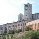 basilikan
