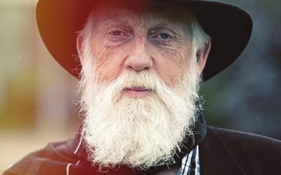 Lennarth Nilsson
