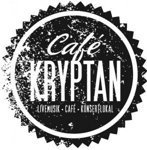 Kryptan