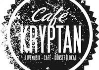 Café Kryptan