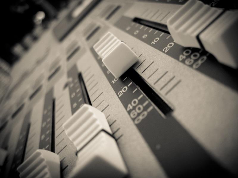 mixer_6951352816_o