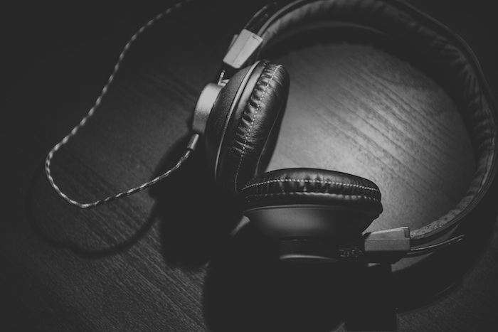 Lyssna på Slottshagskyrkan – Podcast