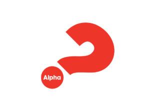 Alpha-helg