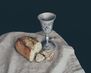 Getsemanestund