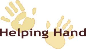 Helping Hand - Årsmöte