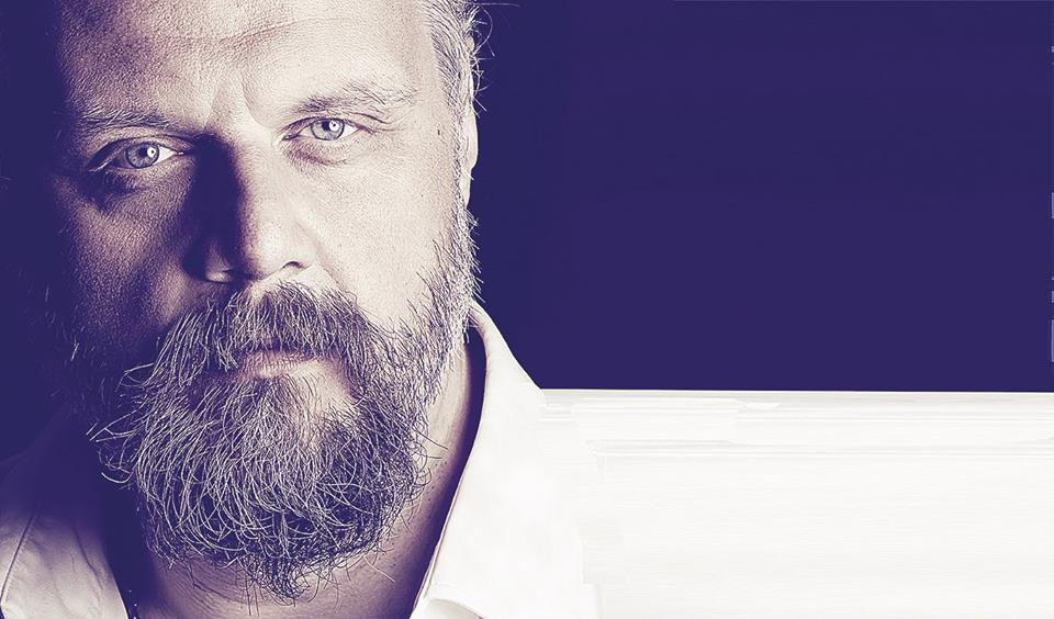 Kryptan 17 maj kl 19 – Peter Hallström